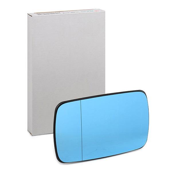 6451485 ALKAR links, rechts Spiegelglas, Außenspiegel 6451485 günstig kaufen