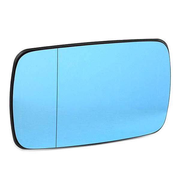ALKAR   Spiegelglas, Außenspiegel 6451485