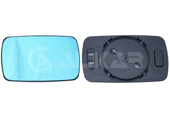 6451485 Spiegelglas ALKAR - Markenprodukte billig