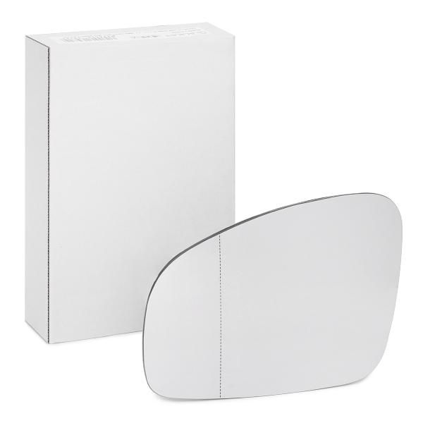 ALKAR Spiegelglas, Außenspiegel 6451559