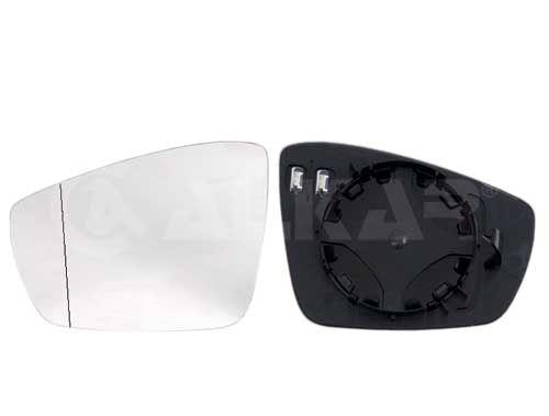 Original SEAT Außenspiegelglas 6471123