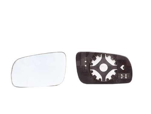 6471127 Außenspiegelglas ALKAR 6471127 - Große Auswahl - stark reduziert