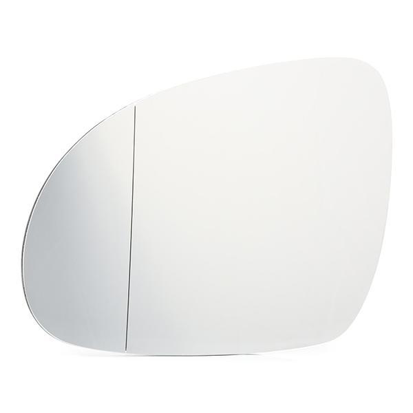 Buy Side mirror glass ALKAR 6471128