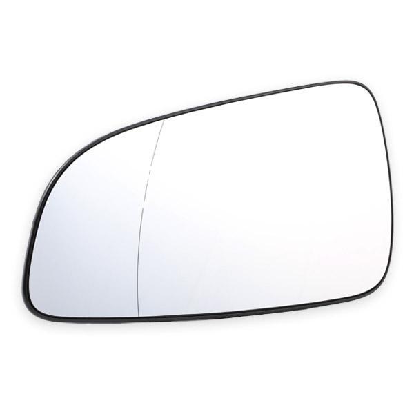Vetro specchietto 6471438 ALKAR — Solo ricambi nuovi