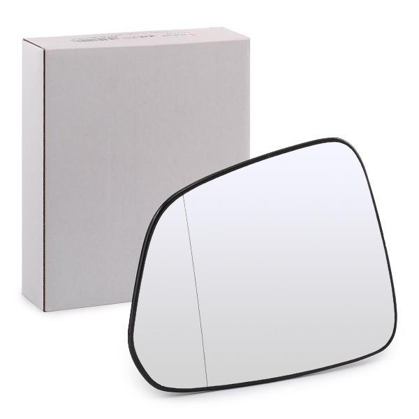 CHEVROLET CAPTIVA 2018 Außenspiegelglas - Original ALKAR 6471449