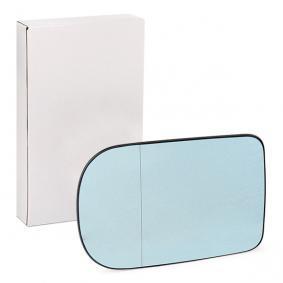 Außenspiegel rechts links 0639830 Spiegelglas