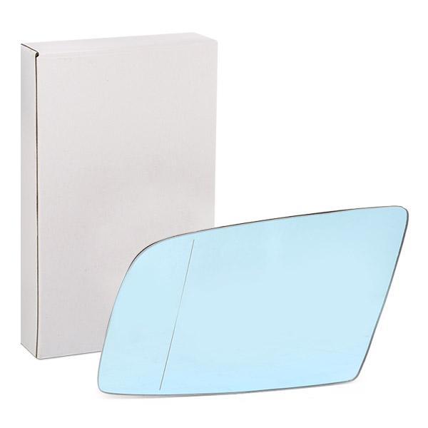 ALKAR: Original Spiegelglas Außenspiegel 6471845 ()