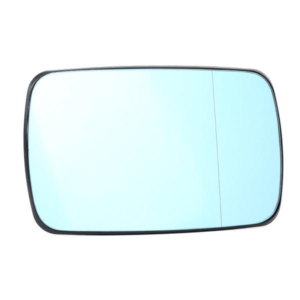 Original BMW Spiegelglas Außenspiegel 6471849