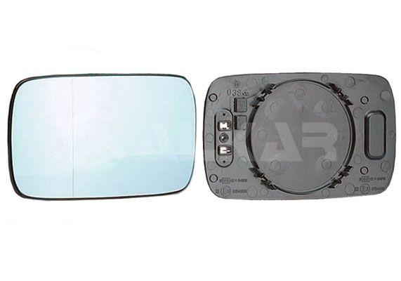 6471849 Außenspiegelglas ALKAR 6471849 - Große Auswahl - stark reduziert