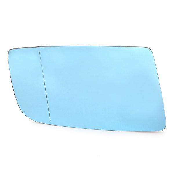 ALKAR | Spiegelglas, Außenspiegel 6472845