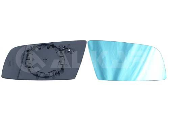 6472845 Spiegelglas ALKAR - Markenprodukte billig
