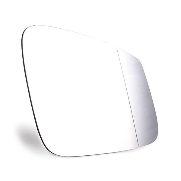 ALKAR Spiegelglas, Außenspiegel 6476845