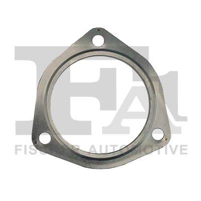 Buy original Exhaust pipe gasket FA1 110-953