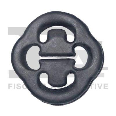 FA1: Original Halter, Abgasanlage 113-904 ()