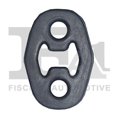 FA1: Original Auspuffhalterung 113-916 ()