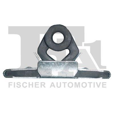 113-919 FA1 Halter, Abgasanlage - online kaufen