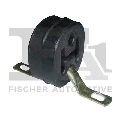 Buy original Holding bracket silencer FA1 113-923