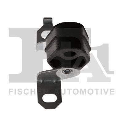 Volkswagen BORA 2000 Holding bracket silencer FA1 113-930: