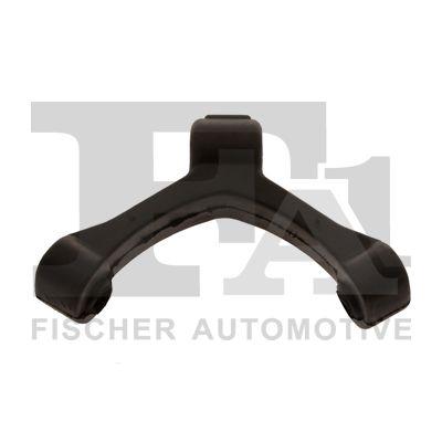 Volkswagen CC 2012 Holder exhaust system FA1 113-936: