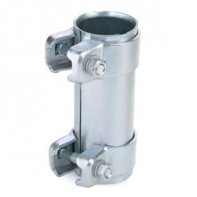 Rohrverbinder Abgasanlage Original VAICO Qualität V10-1837