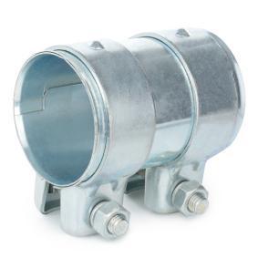 114-960 Rohrverbinder, Abgasanlage FA1 - Markenprodukte billig