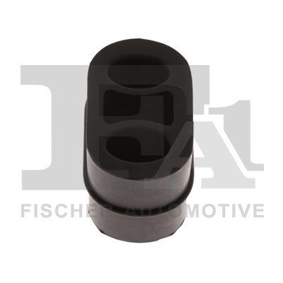 FA1: Original Halter, Abgasanlage 123-925 ()