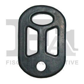 213-910 FA1 Halter, Abgasanlage 213-910 günstig kaufen