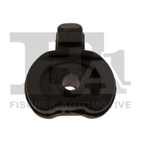 223-919 FA1 Halter, Abgasanlage 223-919 günstig kaufen