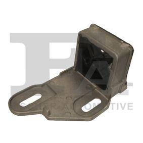 223-925 Halter, Abgasanlage FA1 - Markenprodukte billig