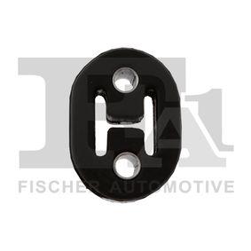 753-911 FA1 Halter, Abgasanlage 753-911 günstig kaufen