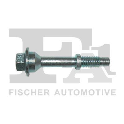 Köp FA1 775-903 - Avgassystem till Toyota: