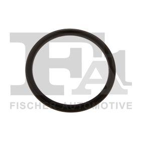 ostke ja asendage Rõngastihend, heitgaasitoru FA1 791-938