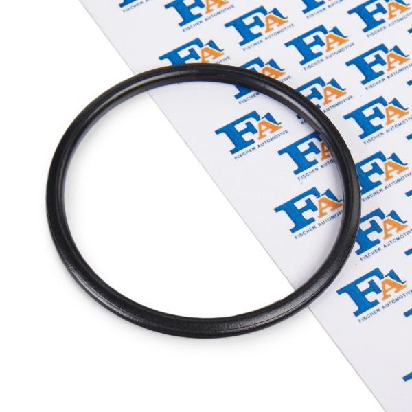 NISSAN CABSTAR E 2011 Auspuffteile - Original FA1 791-960
