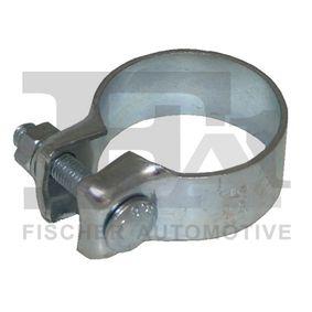 951-951 FA1 Spojka trubiek výfukového systému 951-951 kúpte si lacno