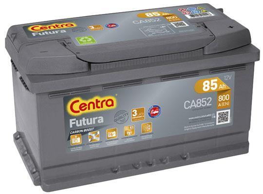 Batterie CENTRA CA852