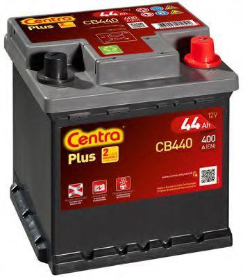 Original SMART Batterie CB440