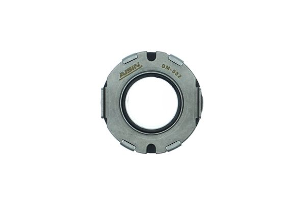 Release bearing BM-032 AISIN — only new parts