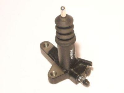 AISIN Nehmerzylinder, Kupplung CRM-022
