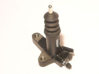 Slave cylinder CRM-022 AISIN — only new parts
