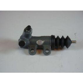 Köp och ersätt Slavcylinder, koppling AISIN CRT-005