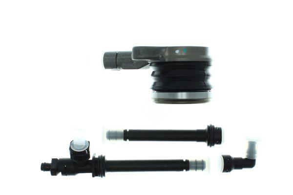 AISIN Nehmerzylinder, Kupplung CSCN-004