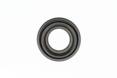 NISSAN NT400 2020 Lager - Original AISIN BN-005 Innendurchmesser: 39,8mm, Ø: 61,2mm