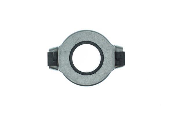 NISSAN 100NX 1994 Ausrücklager - Original AISIN BN-064 Innendurchmesser: 33mm, Ø: 48mm