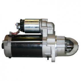 PRESTOLITE ELECTRIC Startmotor 860321: köp online