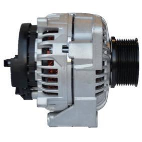 860807GB Generator