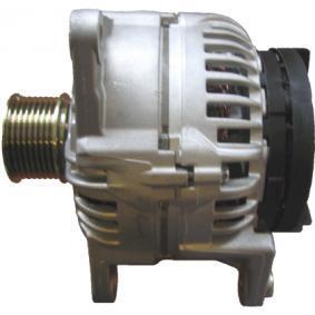860810GB Generator