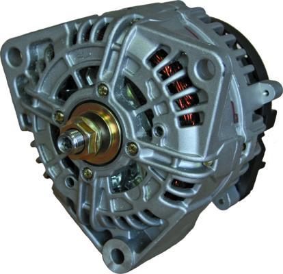 Kup PRESTOLITE ELECTRIC Alternator AVI144S3001 ciężarówki
