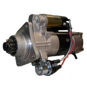 M90R3538SE PRESTOLITE ELECTRIC Kuggar: 11, 6kW Startmotor M90R3538SE köp lågt pris