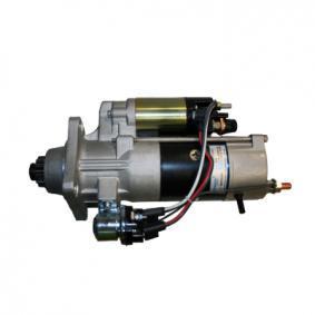 M90R3538SE Startmotor PRESTOLITE ELECTRIC - Billiga märkesvaror