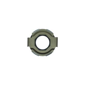 Rulment de presiune AISIN BS-009A cumpărați și înlocuiți